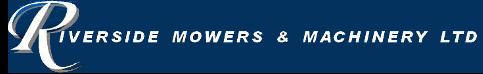 Riverside Mowers